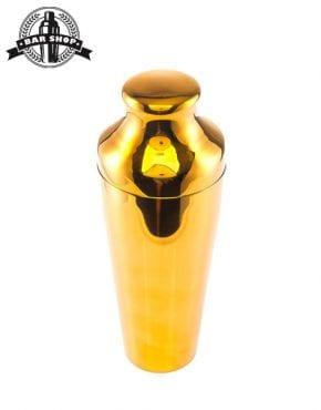 паризеан-550-золото-12