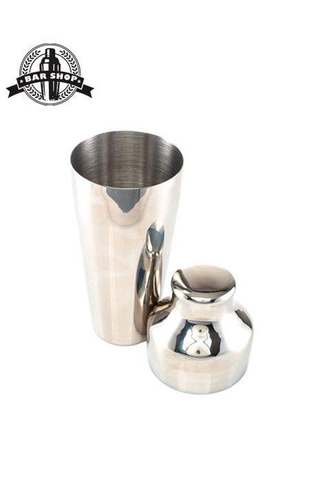паризиан-550-серебро-17