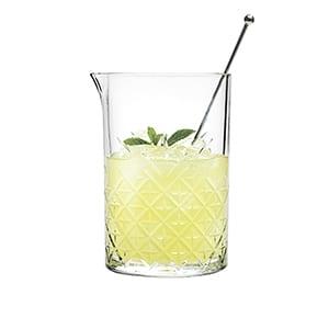 смесительные-стаканы