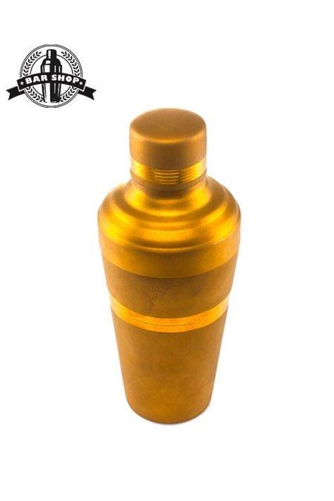 юкива-мат-золото-111
