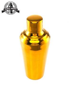 юкива-золото-114