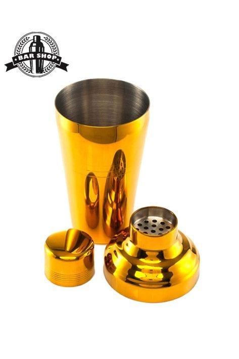 юкива-золото-13