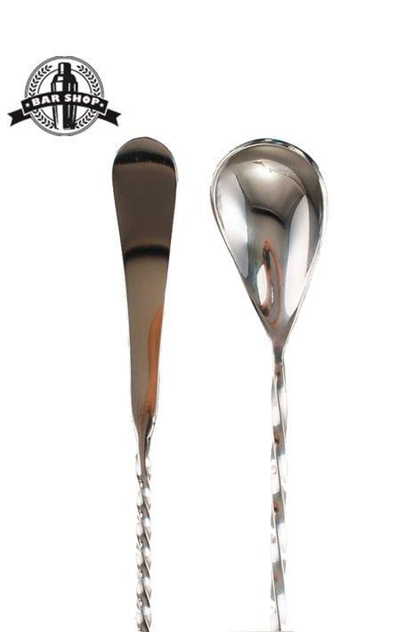 лопатка-сталь2