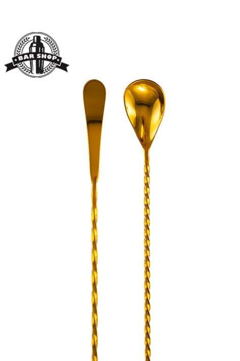лопатка-золото1
