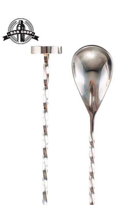 мадлер-сталь3
