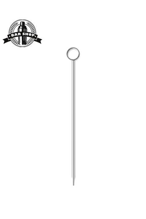 шпажка-круг сталь
