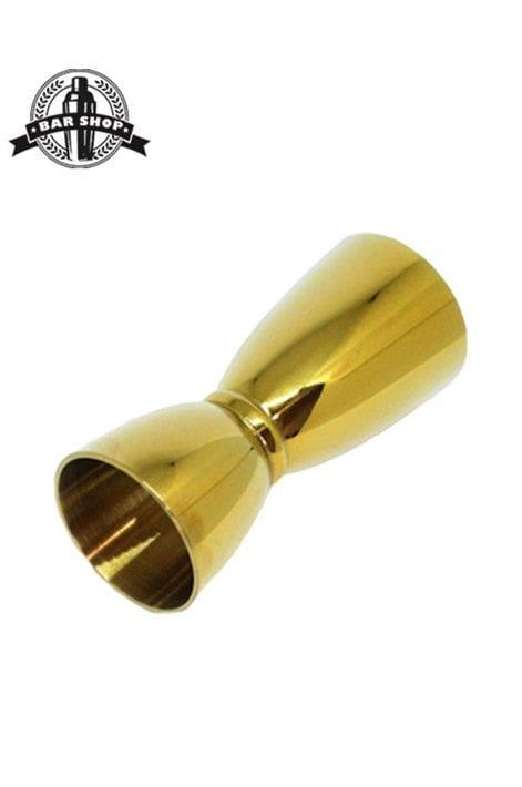 юкива-золото