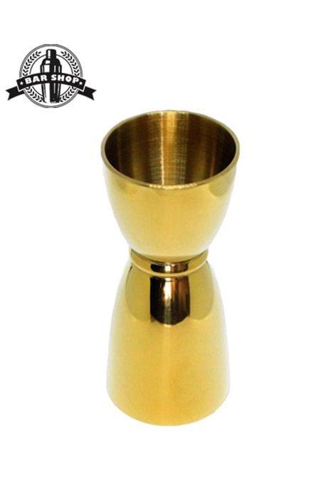 золото-юкива