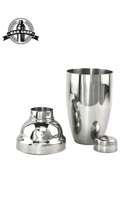 коблер-серебро-13