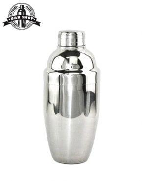 коблер-серебро-22
