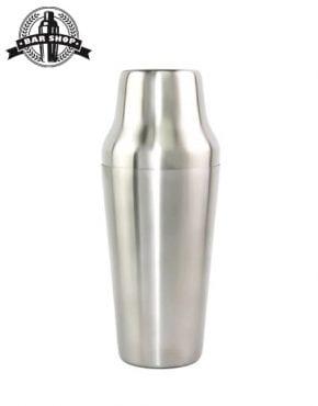 паризан-мат-900-12