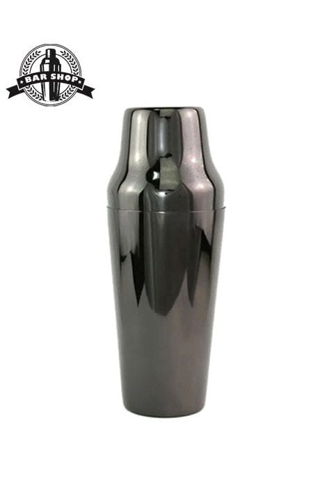 паризиан-чёрный-1-9003