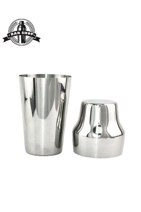 паризиан-серебро-900-12