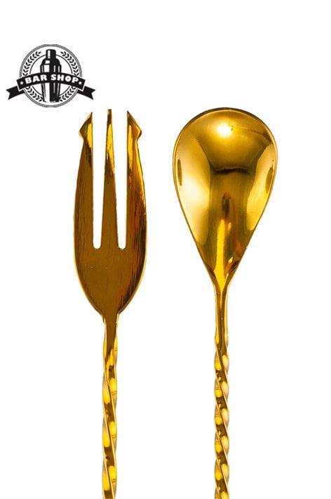 вилка-золото2