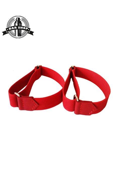 Армбенд red