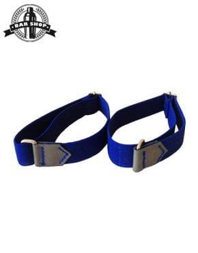 Армбенды blue