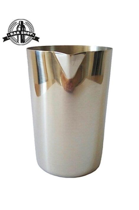 Смесительный стакан (сталь)2
