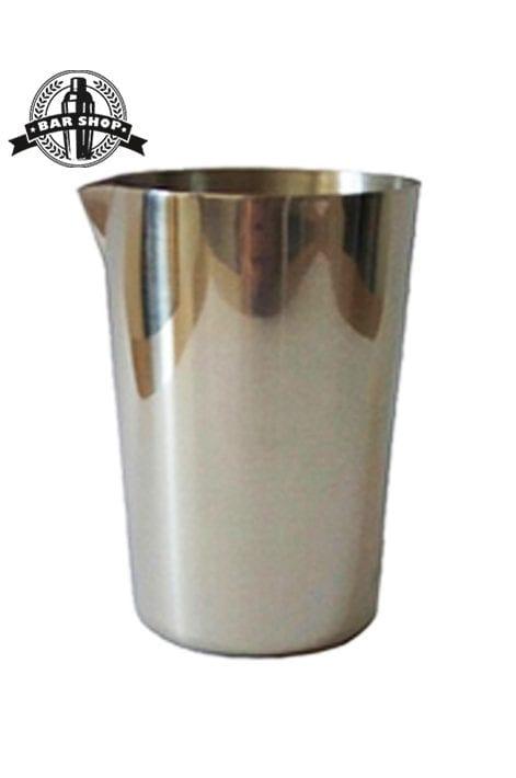 Смесительный стакан (сталь)