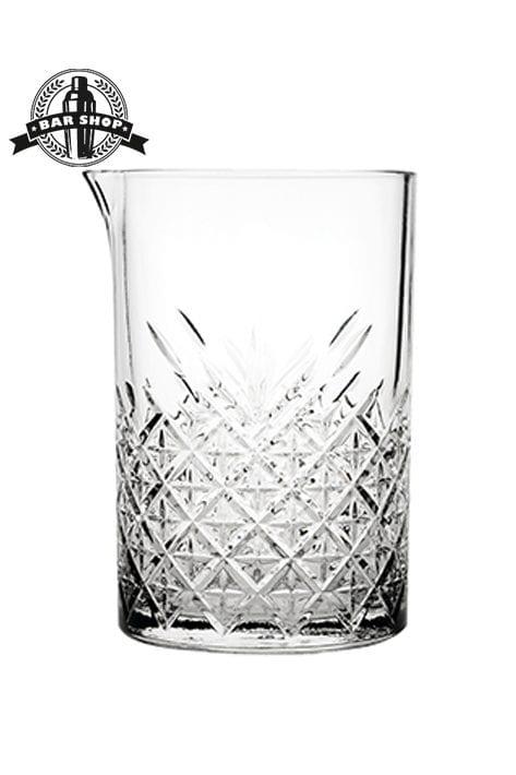 Смесительный-стакан
