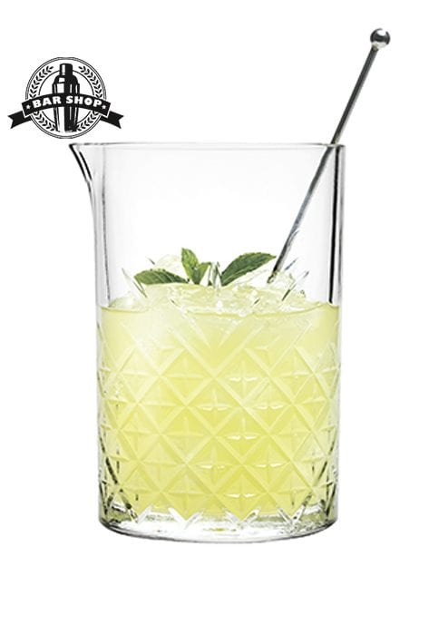 Смесительный-стакан2