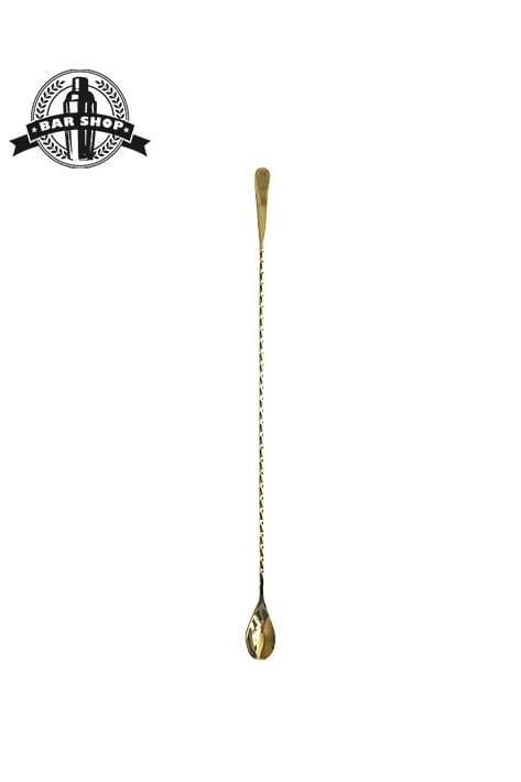 ложка-45-см-золото