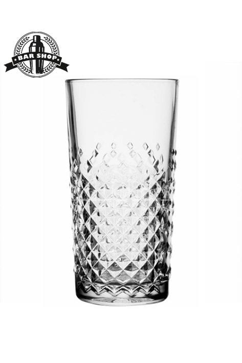 Стакан carats beverage libbey 410 мл