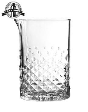 Смесительный стакан carats stirring glass libbey 750 мл