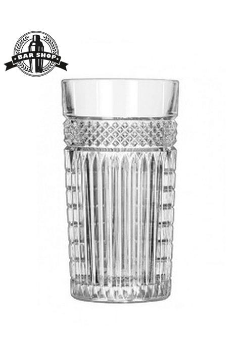 стакан radiant cooler libbey 475 мл