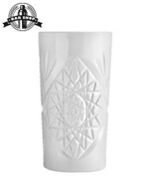 стакан hobstar white cooler Libbey 470 мл
