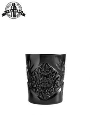 Стакан Hobstar Black shot Libbey 60 мл