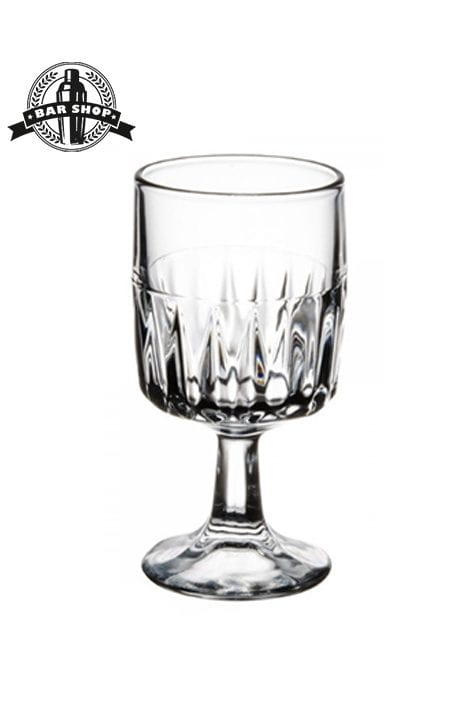 Бокал Winchester Wine (Duratuff) 310 мл