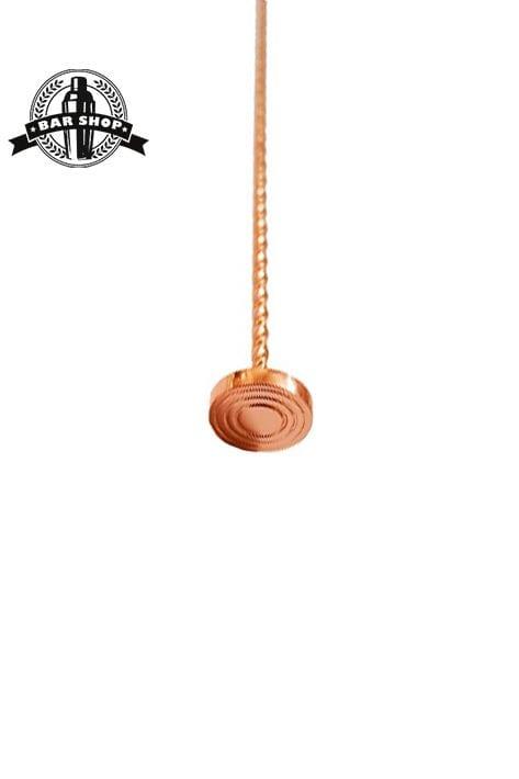 ложка-мадлер-бронза1