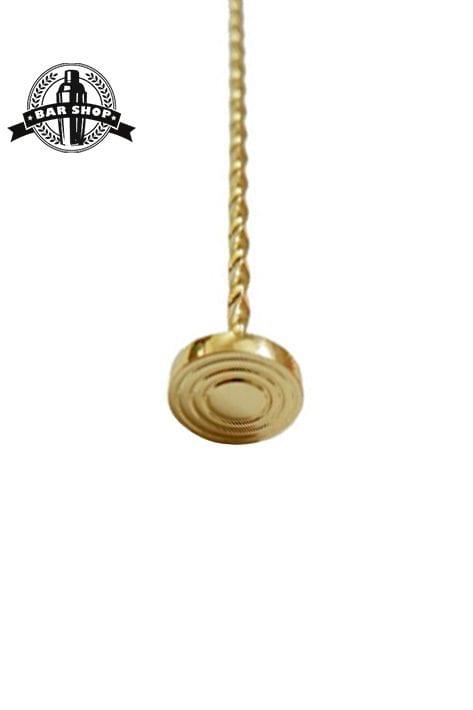 ложка-мадлер-золото1