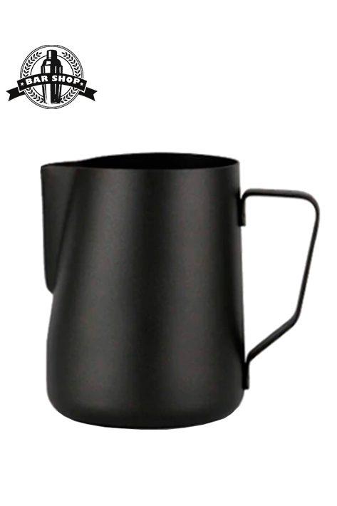 молочник-чёрный2-350