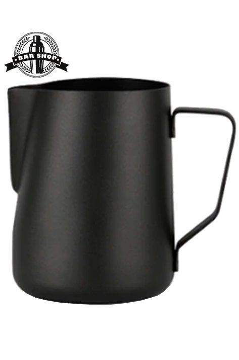 молочник-чёрный2