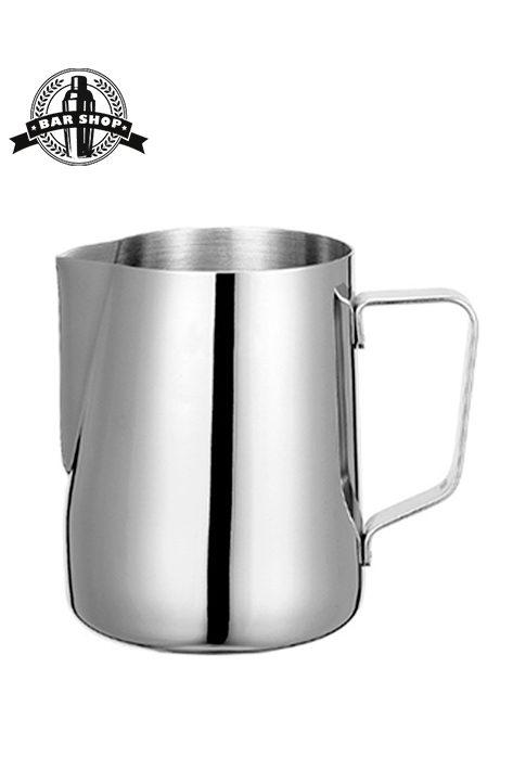 молочник-сталь2-350