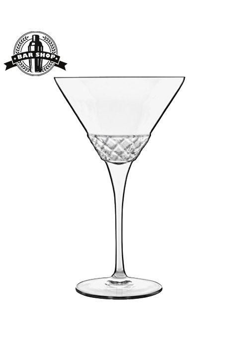 220-мартини