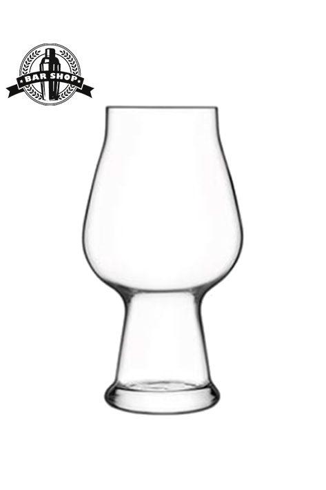 Бокал-для-пива-birrateque-600-мл