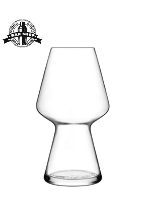 Бокал-для-пива-birrateque-750-мл