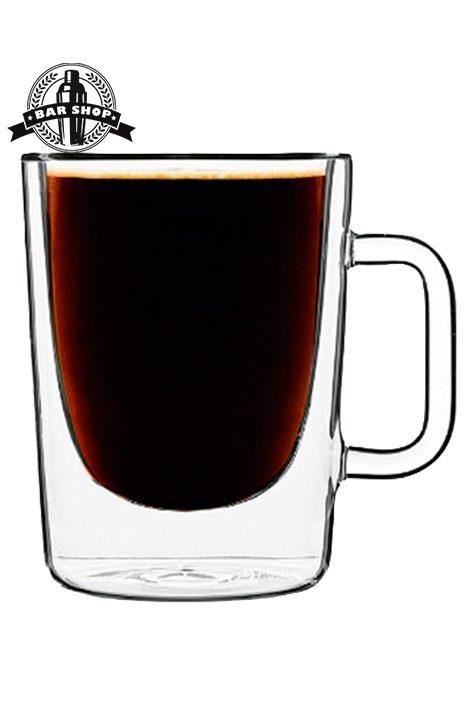 ЧАШКА-THERMIC-GLASS-CAFFE-AROMA-300-МЛ22