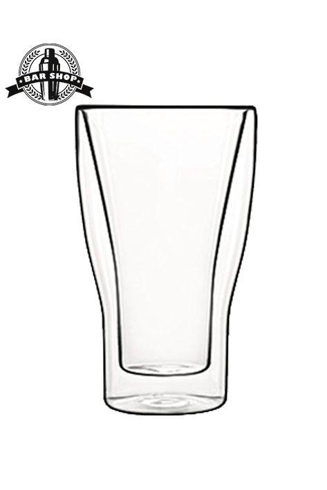 Чашка-thermic-glass-latte-macchiato-340мл