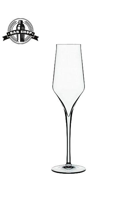 бокал-supremo-шампанское-240-мл