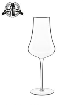 бокал-tentazioni-для-игристых-вин-420-мл