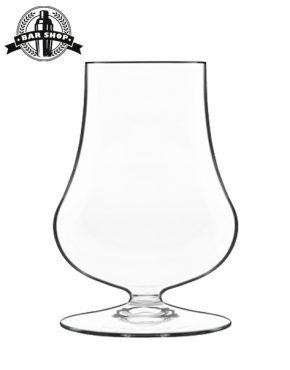 бокал-tentazioni-для-напитков-230-мл