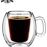 чашка-cafe-supremo-300-мл