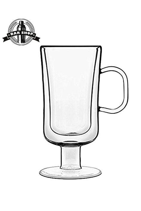 чашка-thermic-glass-irish-coffee-250-мл