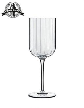 luigi-бокал-Bach-красное-вино-с-452