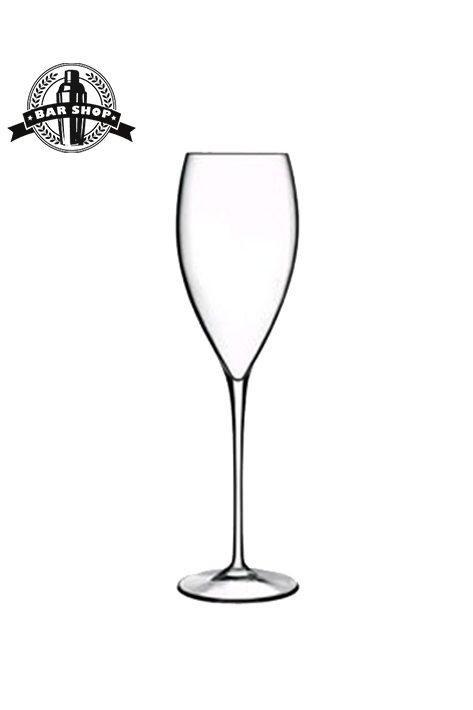 magnifico-шампанское