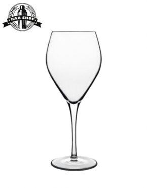 prestige-бокал-для-вина-350-мл