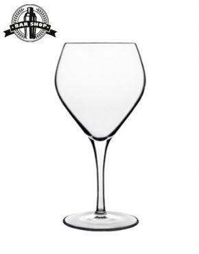 prestige-бокал-для-вина-550-мл